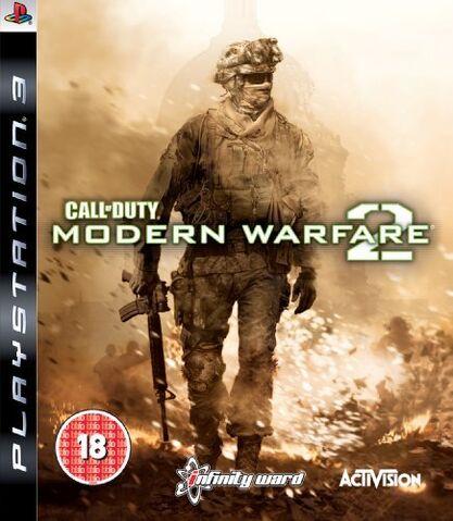File:PS3 Call of Duty Modern Warfare 2 Boxart UK-1-.jpg