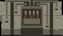 폭탄(페이퍼 플리즈)