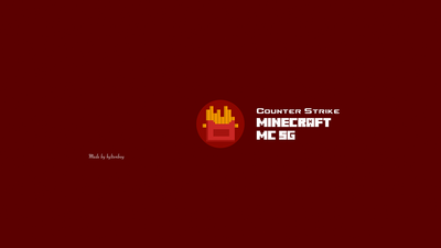 GamerFriesChannelArtOld