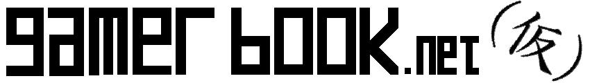 Gb-kari