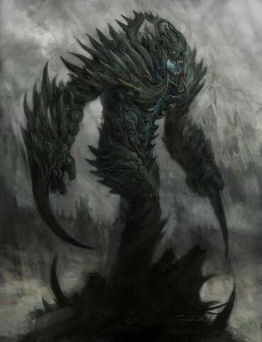 File:Dark Golem.jpg