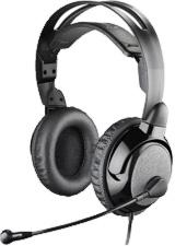 Audio365