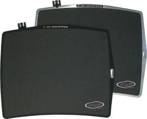Surface1030Archetype