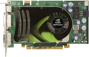 GeForce8600