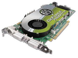 GeForce7800