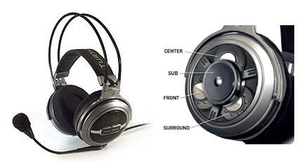EarForceHPA2