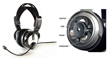 EarForceX-52