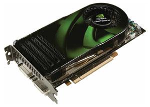 GeForce8800