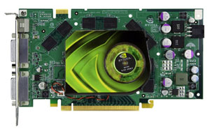 GeForce7900