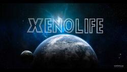 Xenolife-logo