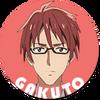 Gakuto icon