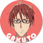 File:Gakuto icon.png