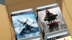 BaseCombat & CallOverStrike