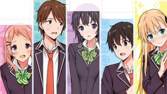 File:Gamers characters.jpg