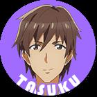 File:Tasuku icon.png