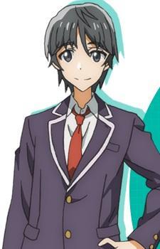 Eiichi Misumi
