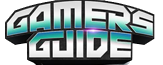 Gamer's Guide franchise logo