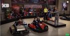 The Super Kart