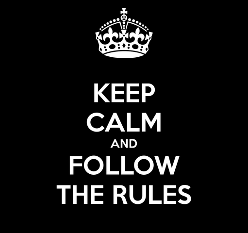 File:Keep-calm-and-follow-the-rules.png