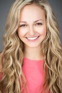 Sophie Reynolds 11