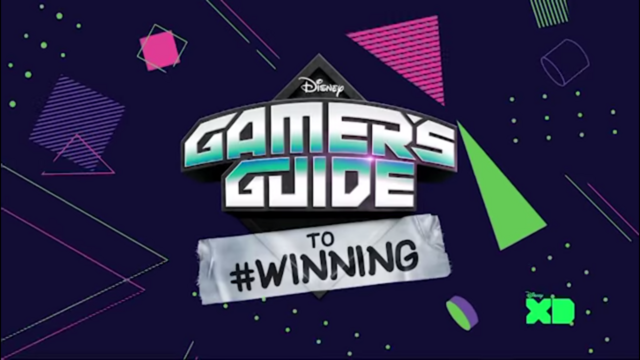 File:Gamer's Guide to -WINNING logo.png