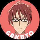 Gakuto MP