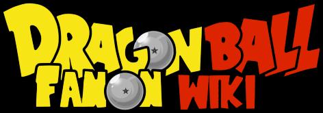 Dragon Ball Fanon Wiki (logo)