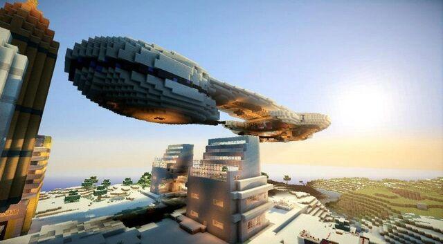 File:Minecraft2.jpeg