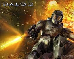 File:Halo 2.jpeg