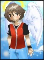 TTE avatar