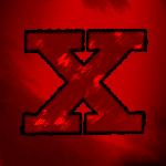 File:XKlp avatar.png