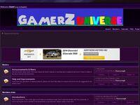 Forumotion2 thumbnail