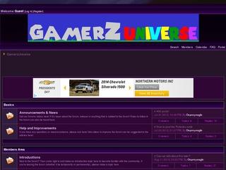 File:Forumotion2 thumbnail.jpg