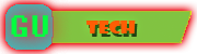 File:Techrank.png