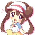 MB avatar