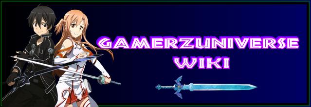 File:GU forums wiki banner.png