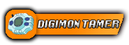 File:Digimonrank.png