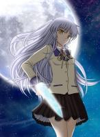 File:BD avatar.jpg