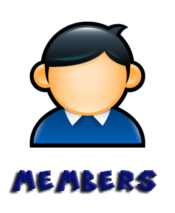 File:Members button.png