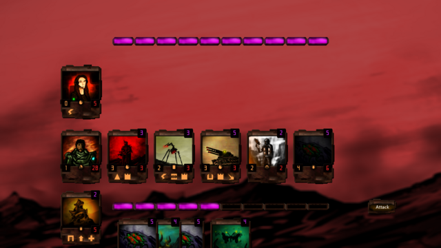 File:The Cursed Legion.png