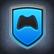 GameDeveloper 54