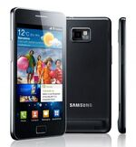 Samsung-Galaxy-S-II-GT-I9100-Android-2 3-Smartphone-with-Dual-Core-CPU-e1297666945480