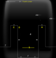 6oclockplanetscreen4