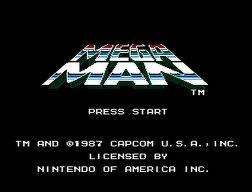 File:Mega Man Logo.jpg