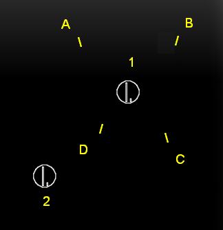 File:Nebulacommander.png