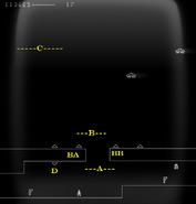 Lv312oclockplanetscreen4