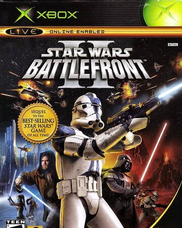 Battlefront 2 pc gaming wiki map of casinos in eastern us