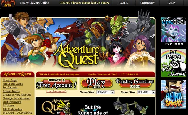 File:Adventure Quest Slider.png