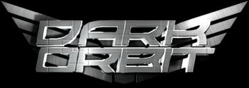 File:Darkorbit logo.png