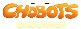 Chobots logo